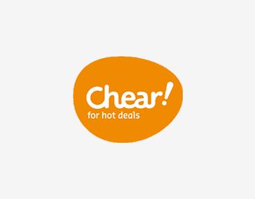 chear